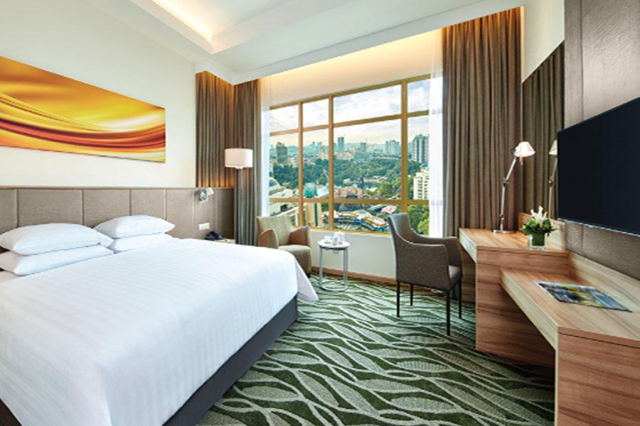 hotel-clio-02