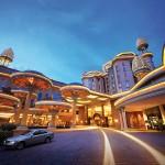 hotel-resort-01