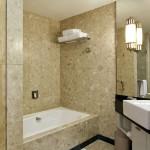 hotel-resort-03