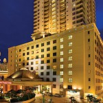 hotel-tower-01