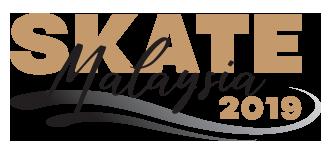 Skate Malaysia 2019