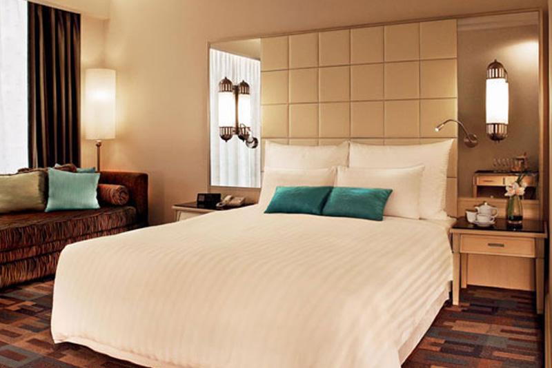 hotel-resort-02