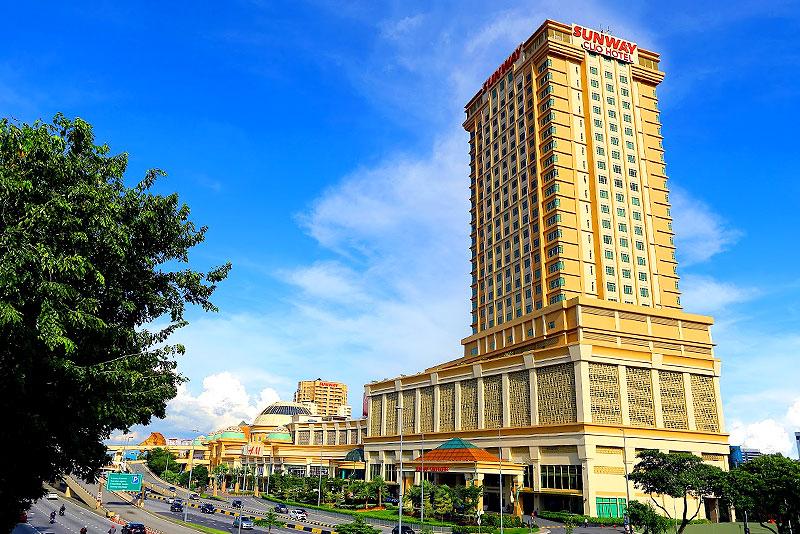 hotel-clio-01